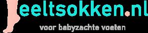 eeltsokken.nl logo